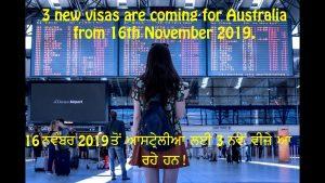 episode-9-immigration-3-new-visas-for-australia