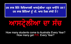 Episode 30   Immigration   How Many International Students Get PR in Australia Every Year?